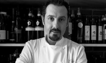 il-milione-culinary-director-marco-gubbiotti-2-1