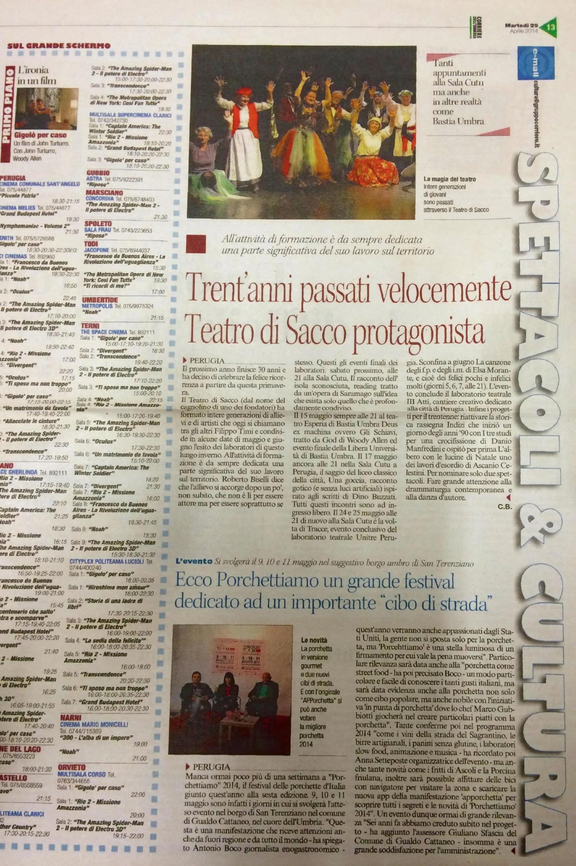 Corriere dell Umbria2_Aprile 2014-page-001