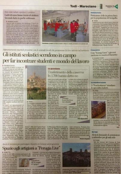 Corriere dell Umbria2_Maggio 2014-page-001
