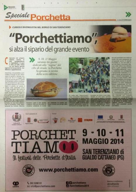Corriere dell Umbria_Maggio 2014-page-001