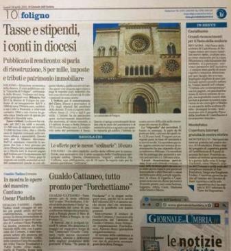 Il Giornale dell Umbria_Aprile 2014-page-001