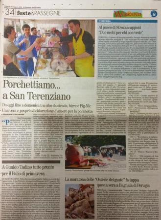 Il Giornale dell Umbria_Maggio 2014-page-001