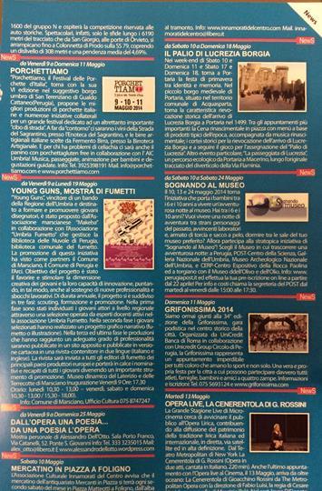 InOut2_Maggio 2014-page-001