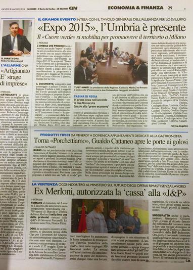 QN_Aprile 2014-page-001