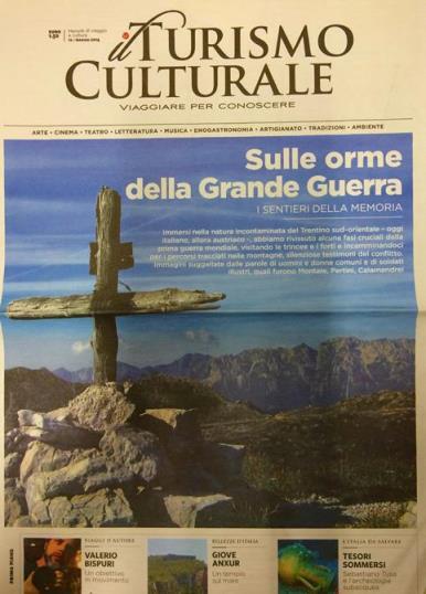 Turismo Culturale_Maggio 2014-page-001