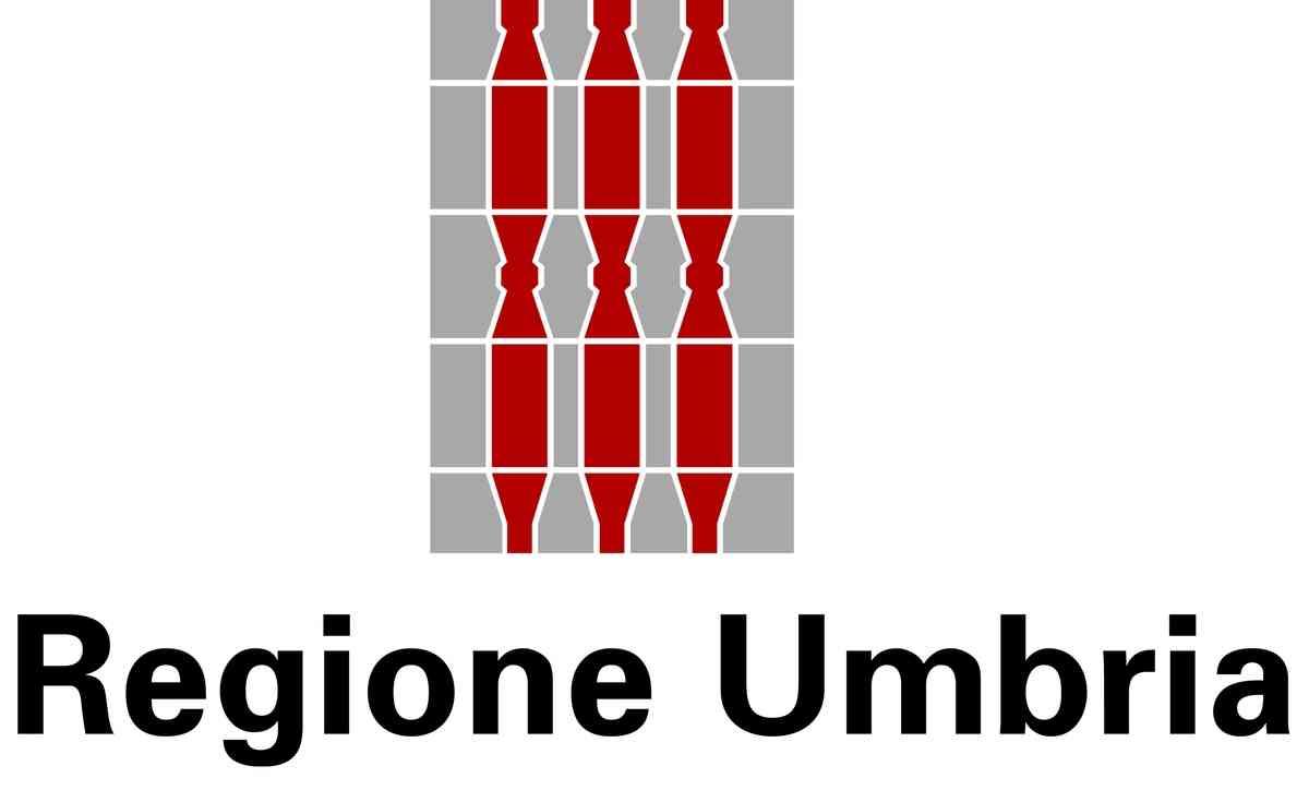 logo-regione_Umbria