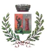 stemma_gualdocattaneo