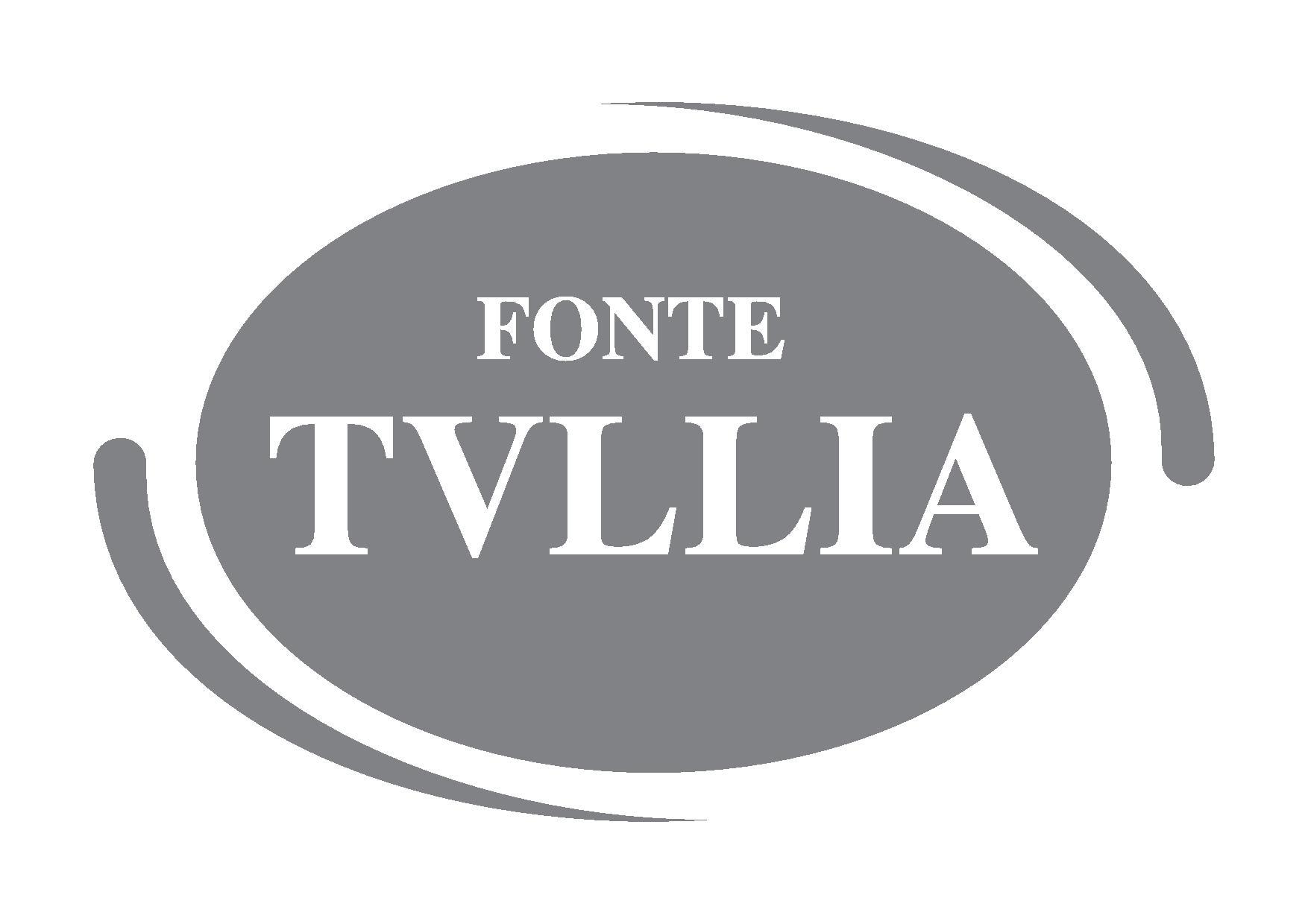 marchio_fonte_tullia-page-001