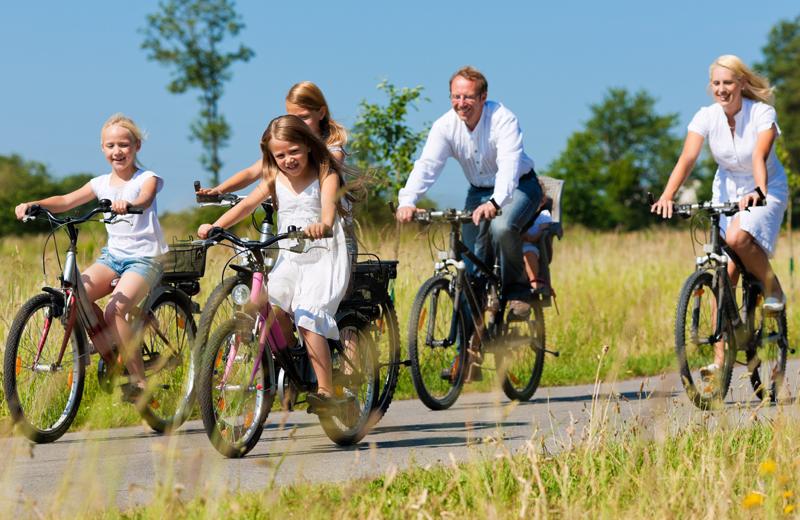escursione-bici