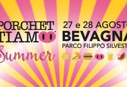 porchettiamo summer 1 (2)